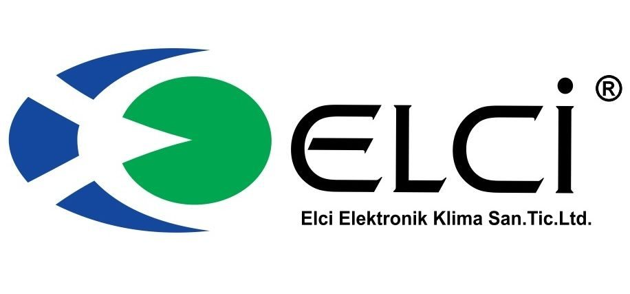 Elci Elektronik Klima / Air Condition
