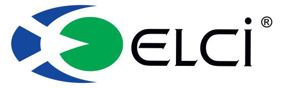 Elci Elektronik Klima / Elci Air Conditioning – Otomobil klimaları için yenilikçi çözümler