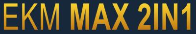 [:tr]max2in1_logo[:]
